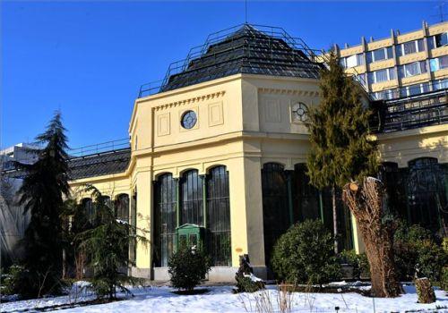MTI fotobank
